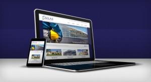 Design Trends | Responsive Website Design | eCommerce Design | Stuart Palm Beach FL