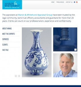 Website Redesign Stuart FL, Palm Beach FL
