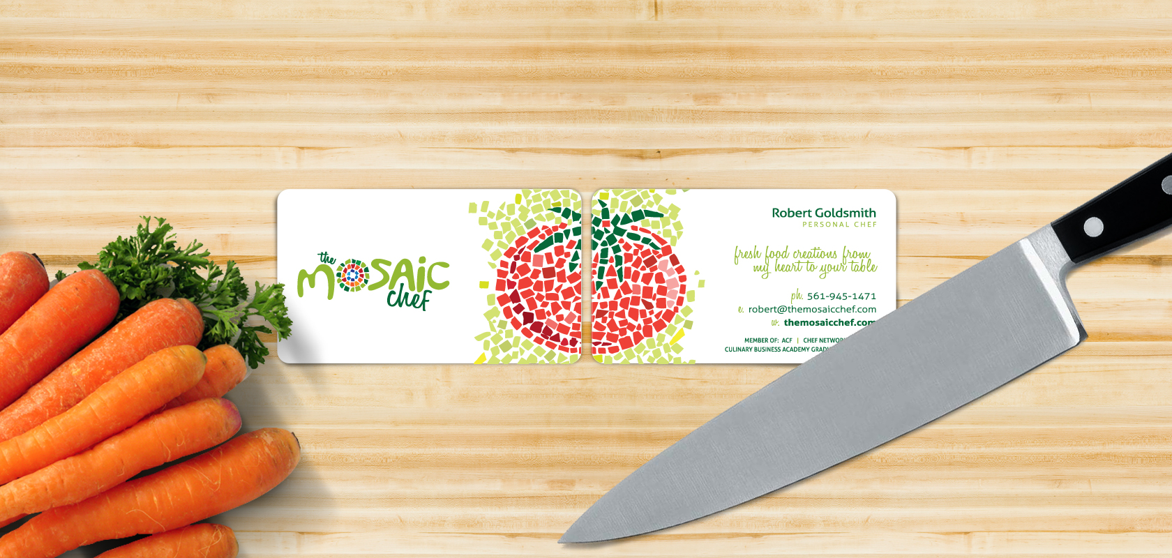 TMC_business-card
