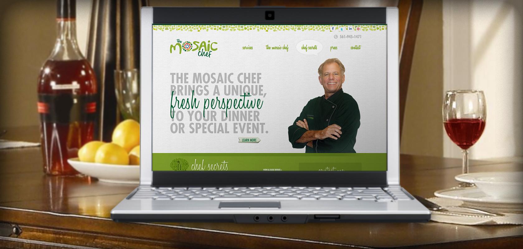 TMC_website