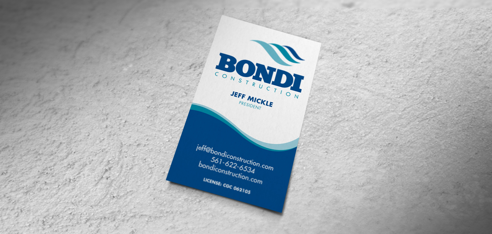 bondi_business-card