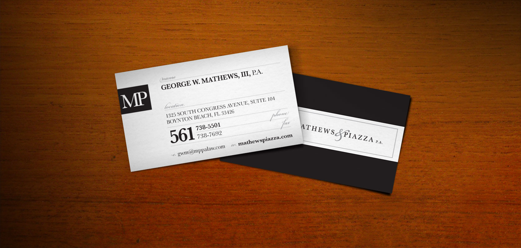 map_business-card