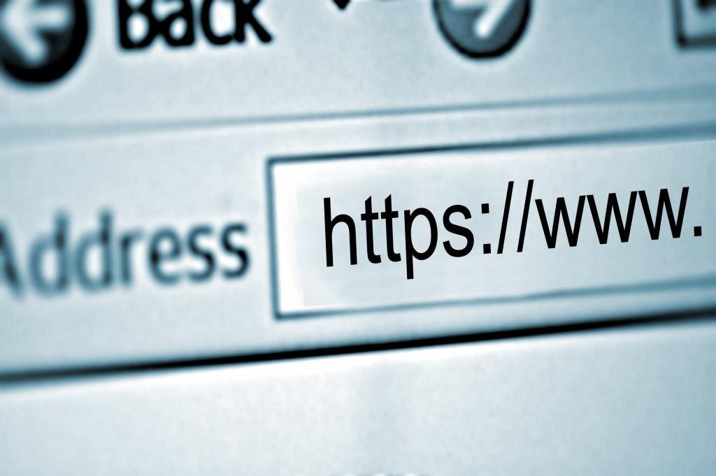 tovo secure websites https
