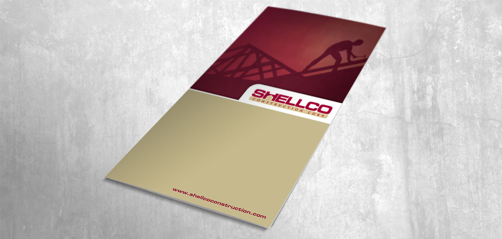 shellco-brochure