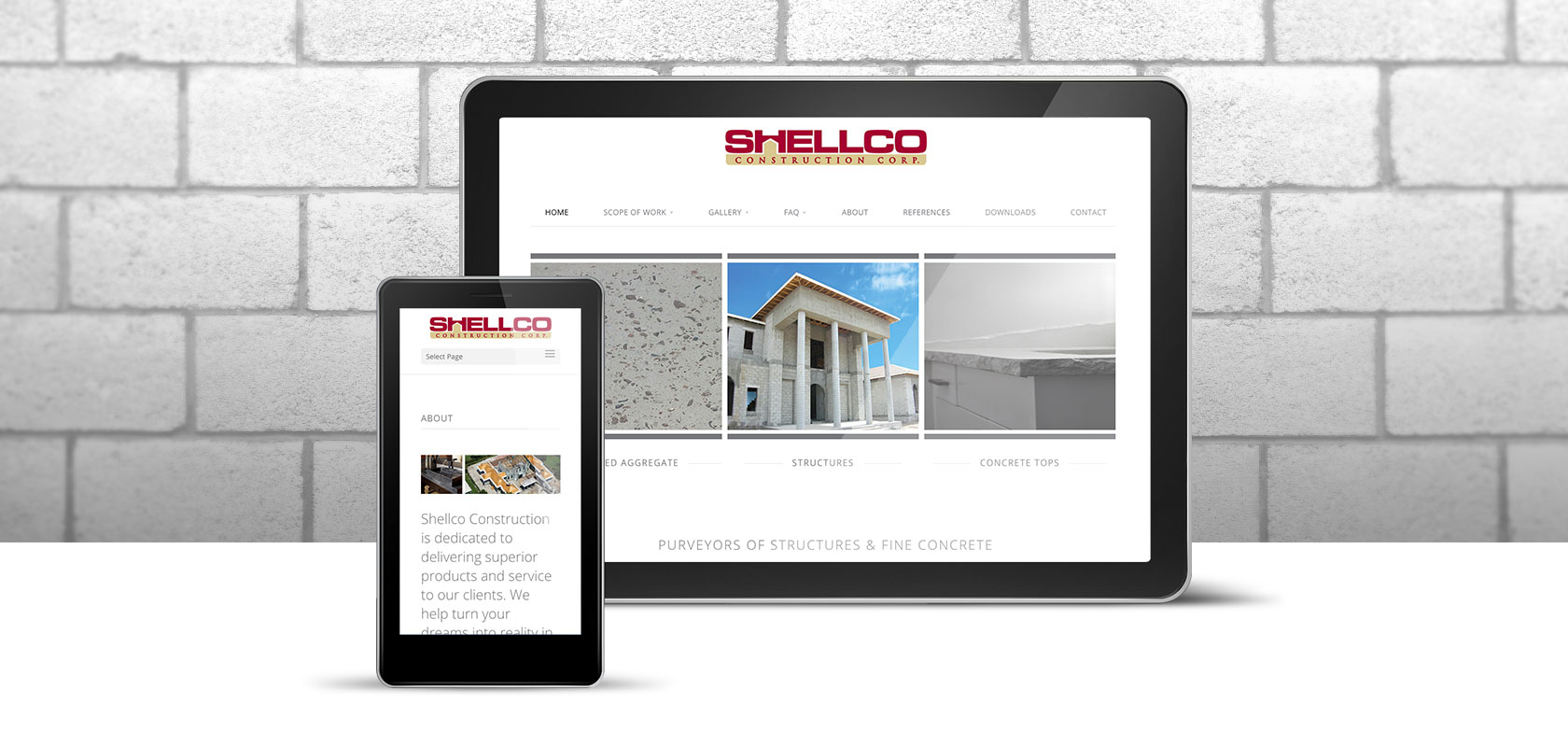 shellco-mobile