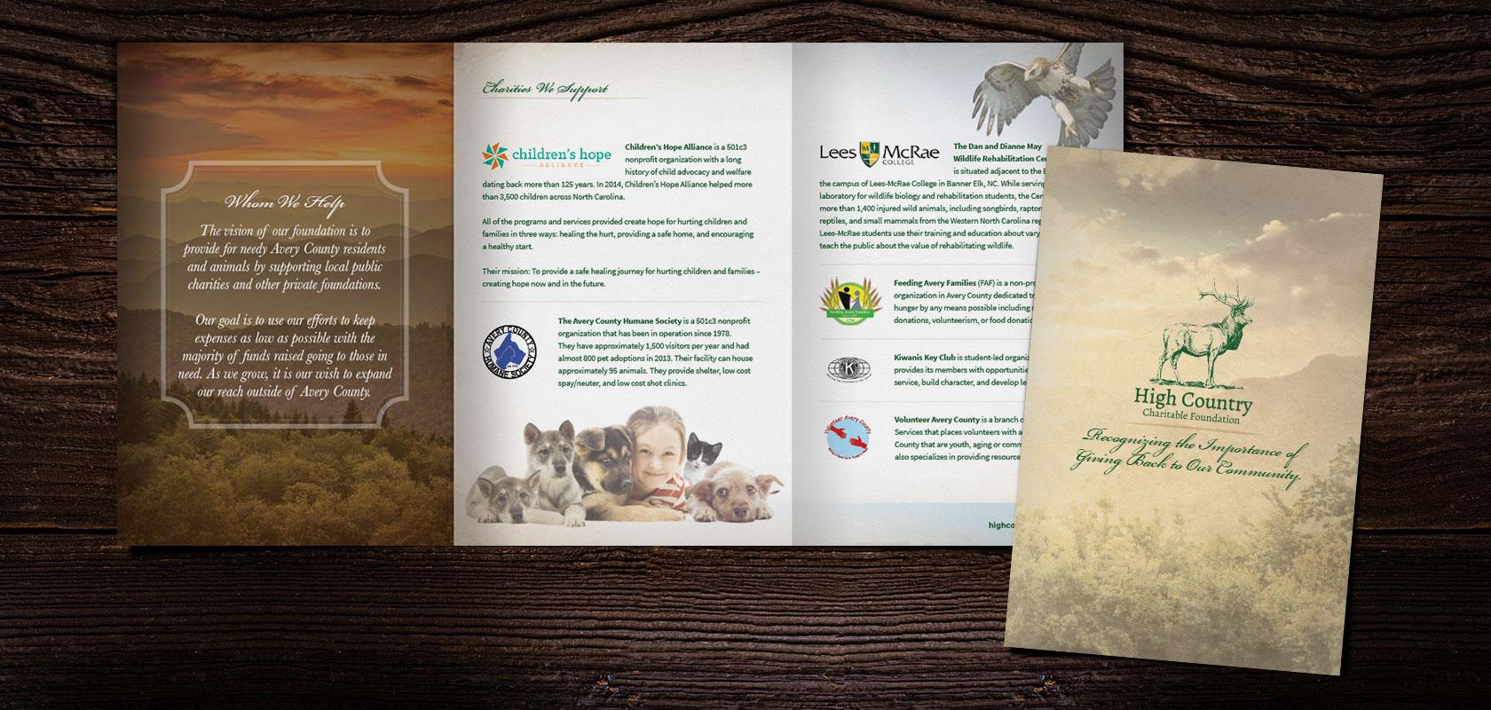 hccf-brochure