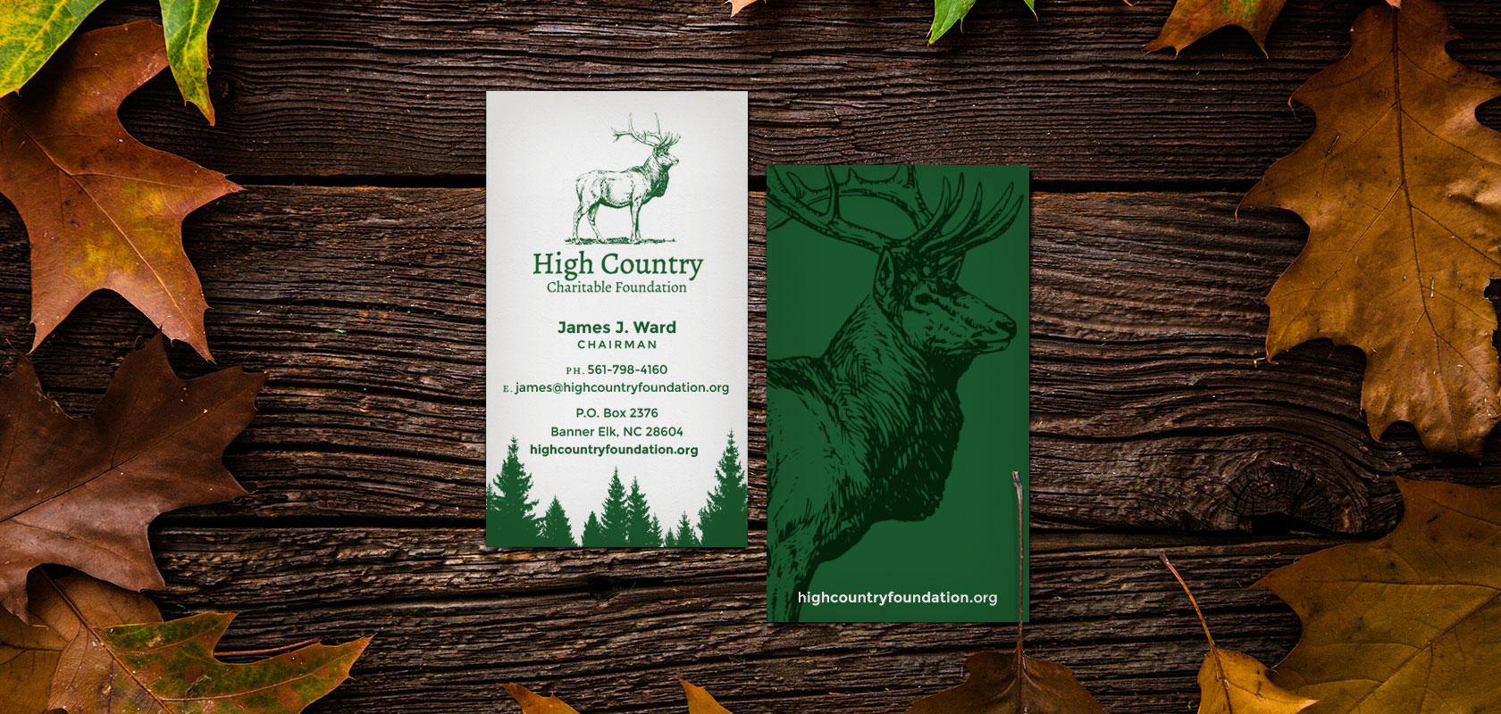 hccf-business-card