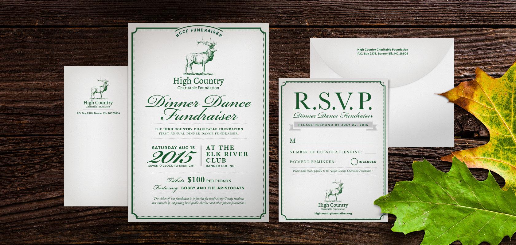 hccf-invite