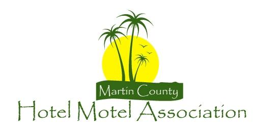 Martin County Hotel and Motel Association