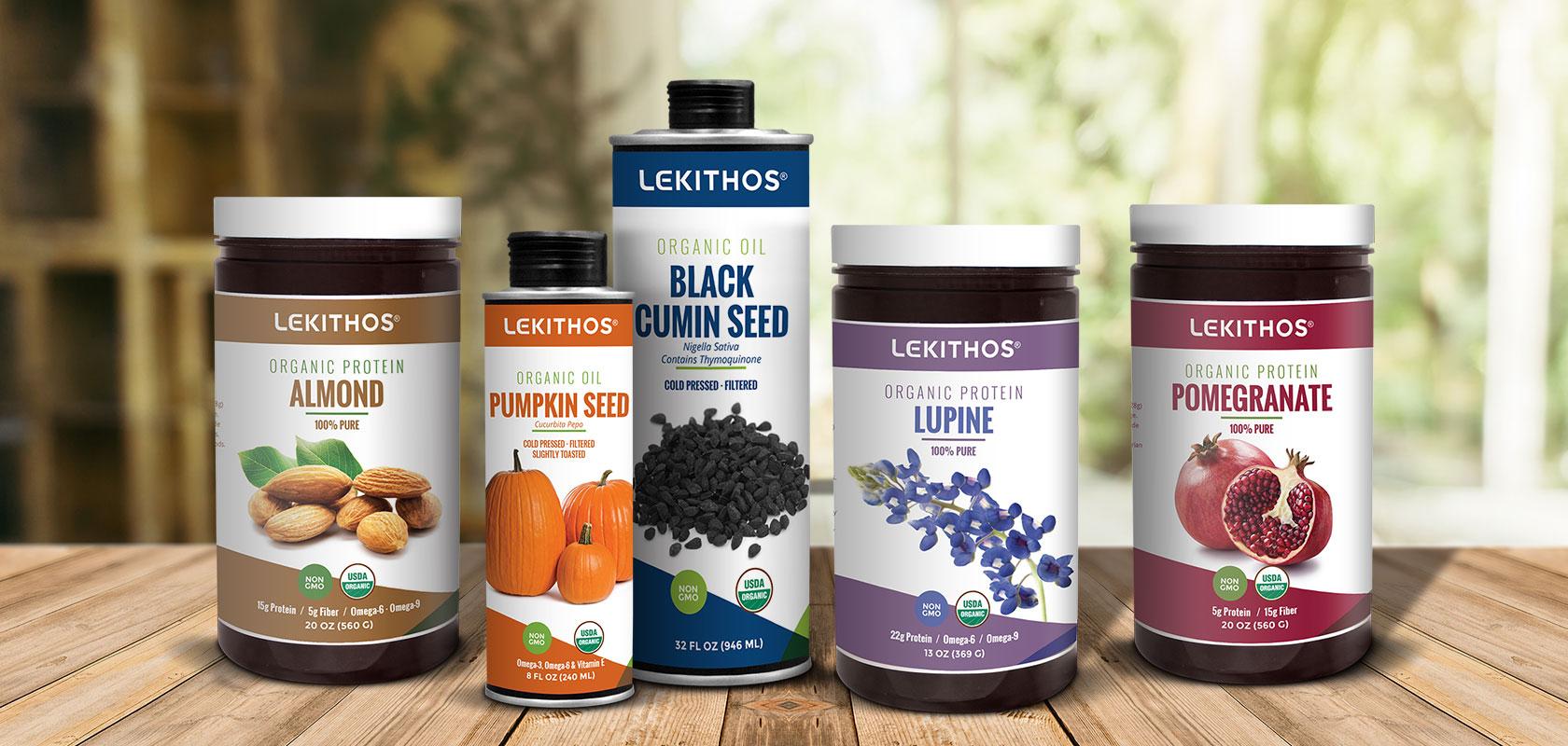 lekithos-product