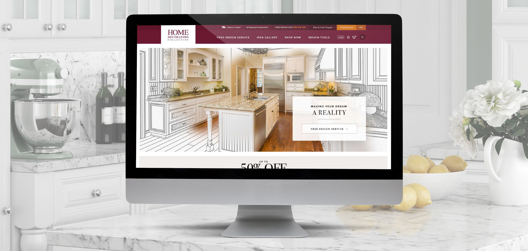Incredible Web Design For Home Decorators Collection Tovo Download Free Architecture Designs Scobabritishbridgeorg